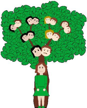 mormones construyen árbol genealógico de la raza humana