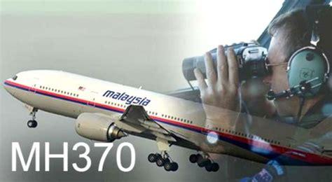 berita metro mh 370 pesawat pesawat mh 370 ditemukan berita mh370 terkini