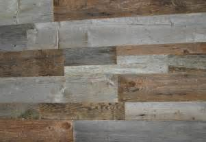 rustic wall reclaimed wood wall covering diy barn board mixed sizes