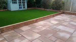 elite lawns artificial grass wirral we install