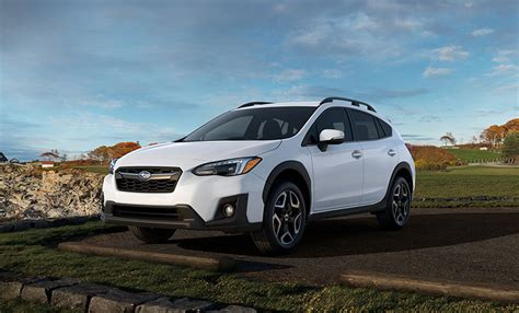 subaru crosstrek 2018 colors discover the 2018 subaru crosstrek in your favorite color