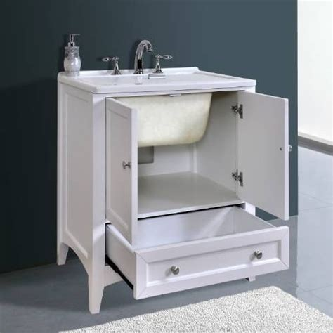 Laundry Room Vanity Cabinet 17 Best Images About Mudroom Laundry Room On Pinterest Vanity Tops Sinks And Hooks