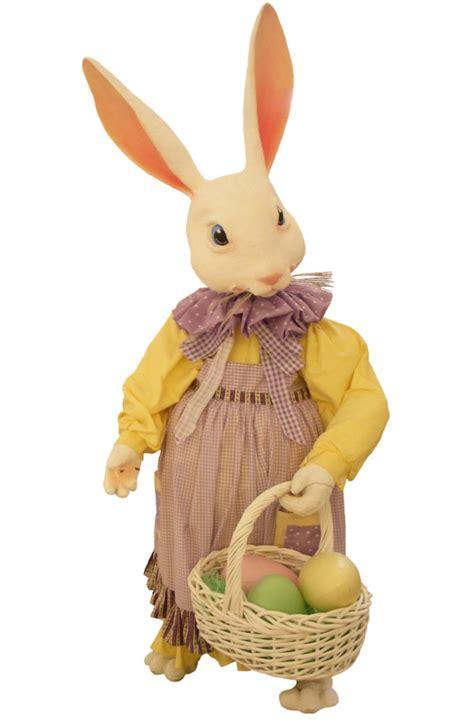 animated rabbits barrango inc
