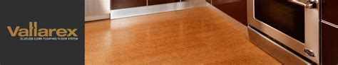 Welcome to Expanko   Resilient Flooring