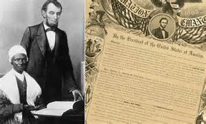 emancipation proclamation lincoln emancipation proclamation abraham lincoln s document to