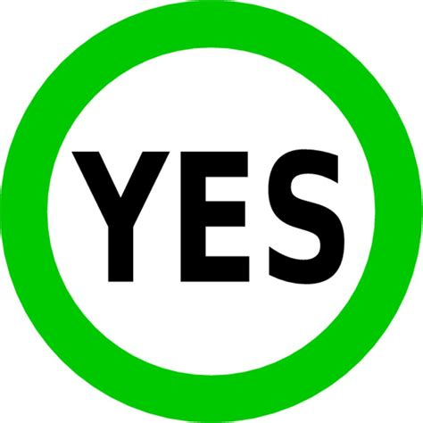 yes this is be sure your yes is worth the less david whiting