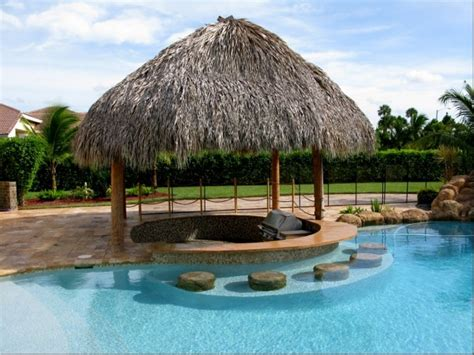 How To Make A Tiki Hut How To Build A Tiki Hut By Howtobuildapalapacom On Deviantart
