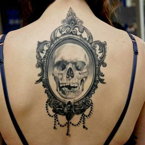 best 25 vintage frame tattoo ideas on pinterest frame