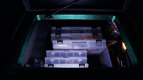 led lights for your boat led light strips for your boat basic soldering youtube