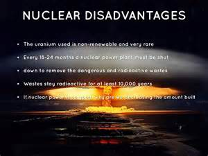 Nuclear Power Plant Advantages And Disadvantages Essay by Nuclear Disadvantages Debates By Breuer