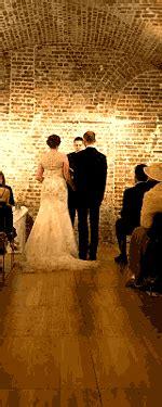 Wedding Ceremony Jazz Songs by Dajo Jazz Wedding Ceremony Jazz Song List