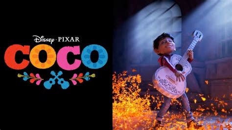 coco theme song trailer music coco theme song epic music soundtrack