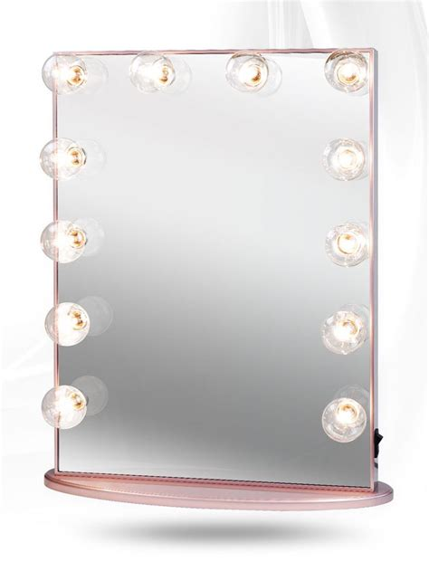 gold vanity mirror with lights 38 best images about pullman apartment on pinterest