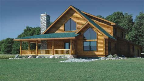 log home roof styles ranch homes with gable roofs log home roof styles log