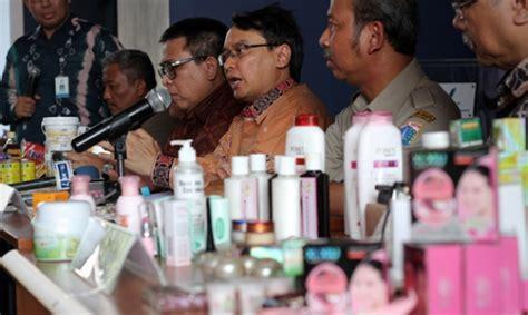 Obat Penggemuk Badan Harsen Bpom Temukan 50 Obat Kuat Pria Yang Berbahaya Ini