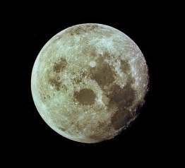 Who Is Moon Index Of Sc Photos Moon