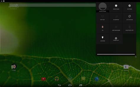 android x86 4 4 android x86 4 4 kitkat is a linux os for pcs based on s android gallery