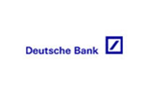 deutsche bank india login ccavenue 174 payment gateway solutions payment