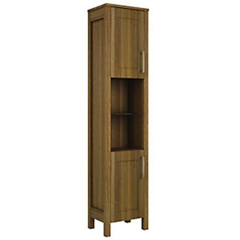 Bathroom Cabinets Bathroom Furniture Wickes Co Uk Wickes Bathroom Furniture