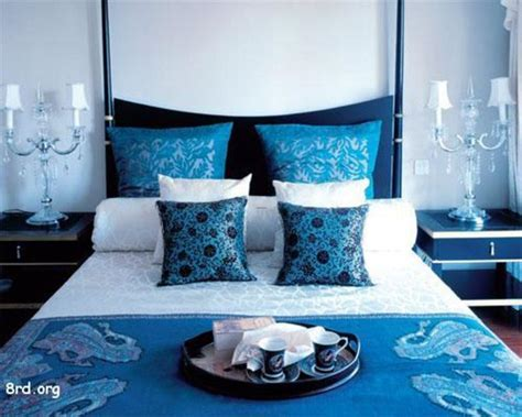 reset  bedroom  blue bedroom designs ideas