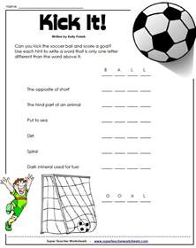 math brain teaser worksheets 5th grade brain teaser