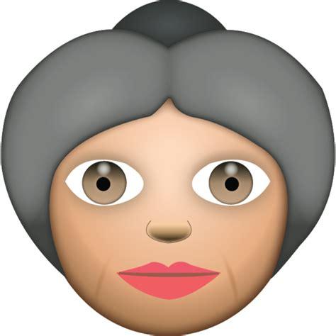 island emoji download white grandma emoji emoji island