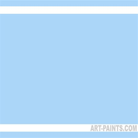 powder blue paint color sky blue powder casein milk paints min601 sky blue