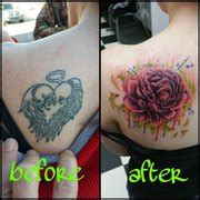 xtreme ink tattoo and piercing xtreme ink and piercing 32 photos tattoo 531 eastern