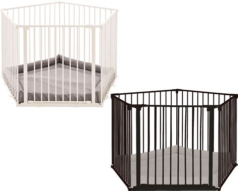 baby room divider baby dan baby den playpen baby safety gate mounting kit