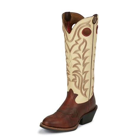 tony lama boots for tony lama 3r maverick cowboy boots 16 quot rr1013