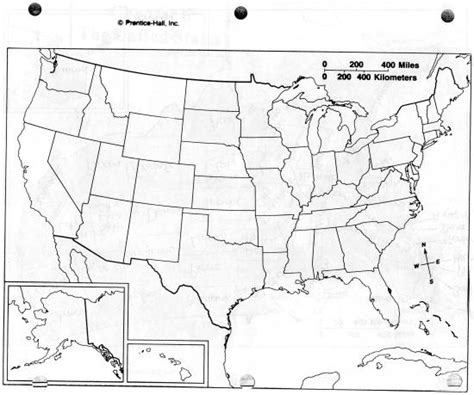 printable blank us political map 14 best images of blank printable united states map