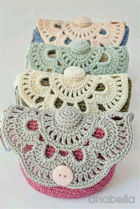 crochet pattern x s and o s las 25 mejores ideas sobre regalos en botes de conservas