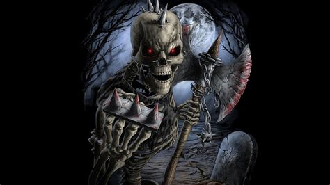 skull wallpapers  images