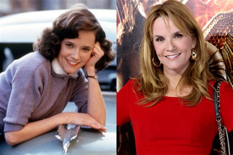 jennifer jason leigh breakfast club 80s movies stars where are they now