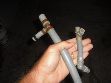 Guess Ruber rubber tubing pipe repair the home depot community
