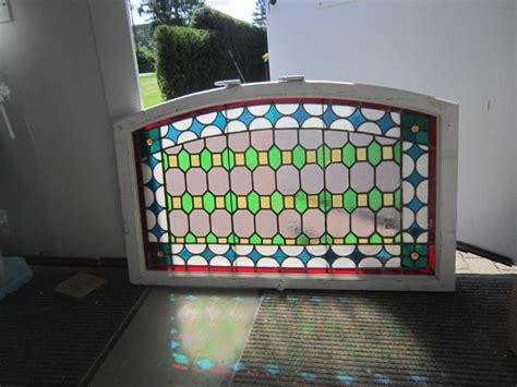 Moderne Glasmalerei Vorlagen glaskunst glasdesign glasgestaltung aus dem glas atelier