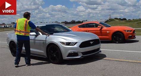2015 mustang turbo 4 mustang 2015 4 cylinder turbo autos post