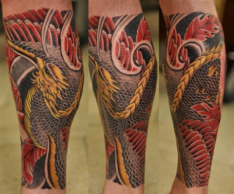 phoenix tattoo designs meaning 60 phoenix tattoo meaning and designs for men and women