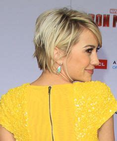 chelsea kane plastic surgery pictures of chelsey kane chelsea kane at iron man 3