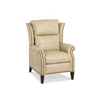 Hancock And Recliner Prices by Hancock And 1080 Sami Recliner Discount Furniture At