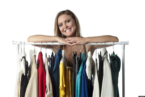 Must Haves In Your Closet by Wardrobe Essentials 10 Must Staple Pieces For Your