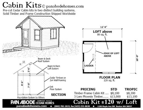 120 sq ft house 120 sq ft small home plan tiny houses pinterest