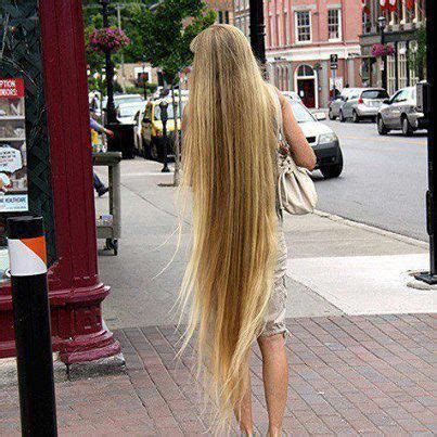 least expensive toddler haircuts rochester mn 9 best longest hair ever images on pinterest
