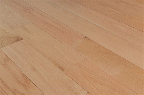 large size of coffee liquidators cork flooring hardwood flooring lowes unfinished oak hardwood