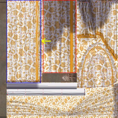 2 Story Curtains Free Program Sims 2 Two Story Curtains Managertodays