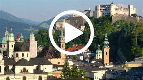 vienna rick steves europe tv show episode alps of austria and italy rick steves europe tv show