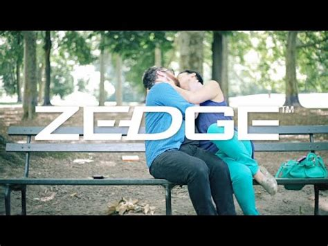 aptoide zedge zedge ringtones wallpapers download apk for android