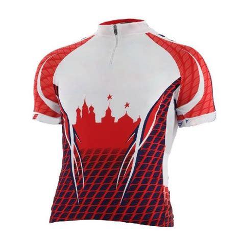 design a tshirt online no minimum custom shirt no minimum t shirt design database