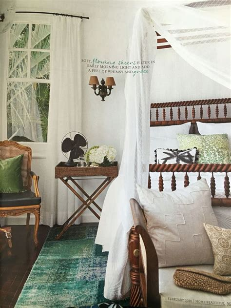 caribbean decorating ideas best 25 caribbean decor ideas on pinterest tropical