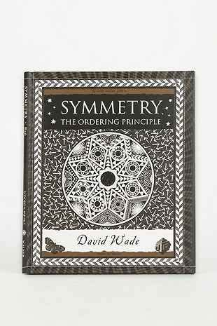 symmetry the ordering principle 1904263518 152 best 2014 wishlists images on airmail blankets and comforters